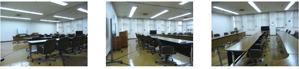 会議室 加古川卸団地 兵庫県 組合 加古川商業団地 卸業者 共同購入
